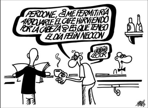 Forges01