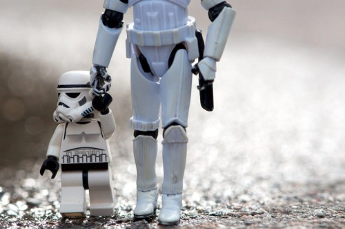 Stormtrooper-and-son